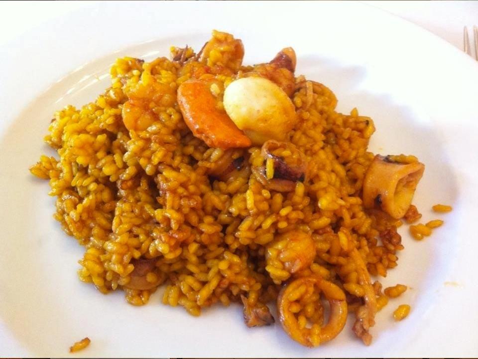 beniparrell-arroceria-alqueria-hispania-restaurante-en-casa-02
