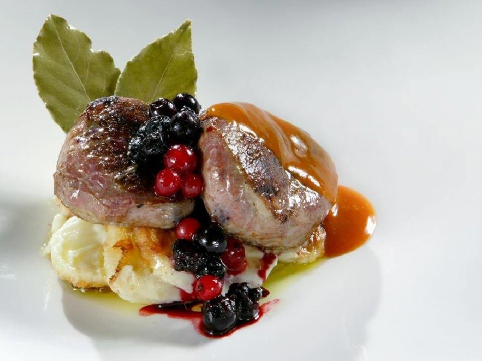 beniparrell-arroceria-alqueria-hispania-restaurante-en-casa-03