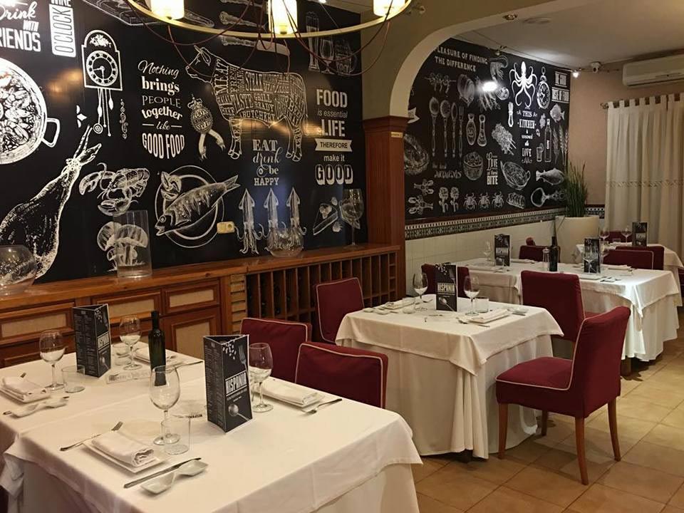beniparrell-arroceria-alqueria-hispania-restaurante-en-casa-04