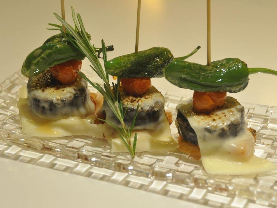 catarroja-hispania-restaurante-en-casa-01