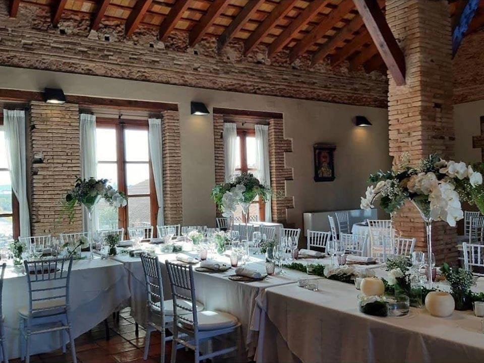 catarroja-hispania-restaurante-en-casa-02
