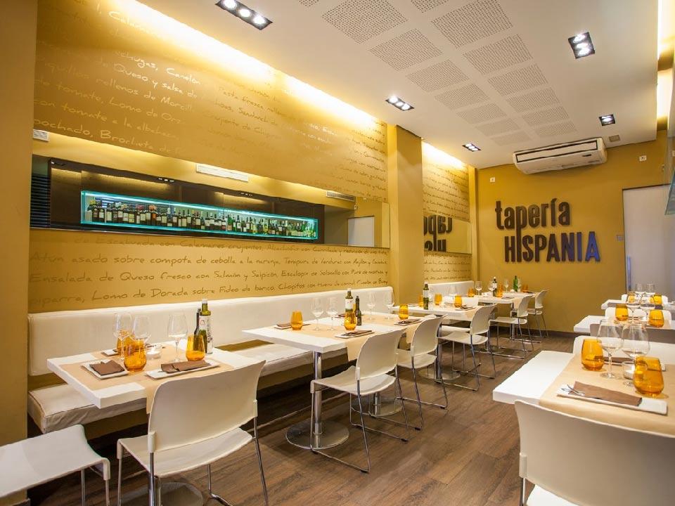 taperia-hernan-cortes-restaurante-en-casa-01