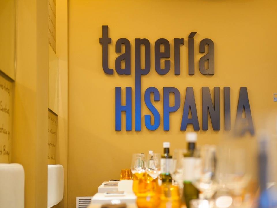 taperia-hernan-cortes-restaurante-en-casa-02