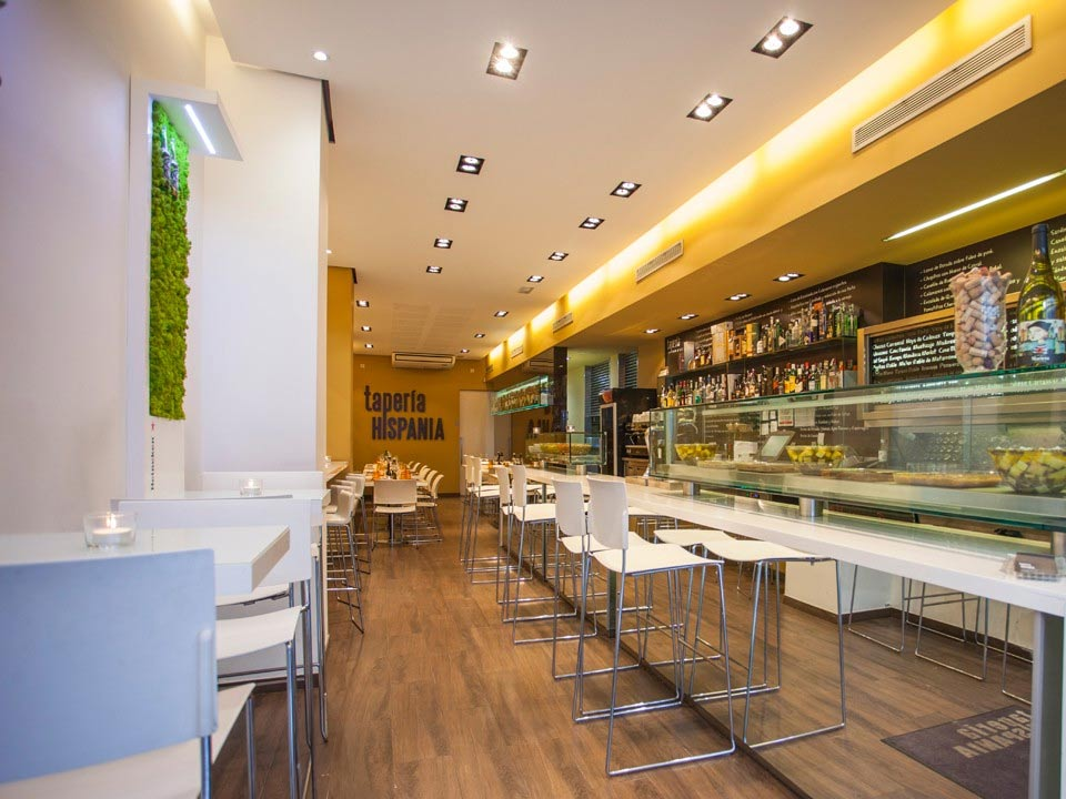 taperia-hernan-cortes-restaurante-en-casa-03